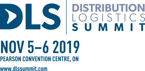 Hansler Proudly Exhibits at DLS Toronto!